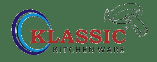 Klassic Kitchenware